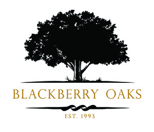 Blackberry Oaks Golf Course - Host of the Blackberry Amateur 2018