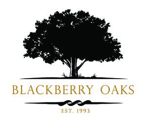 Blackberry Oaks Golf Course - Host of the Blackberry Amateur 2018